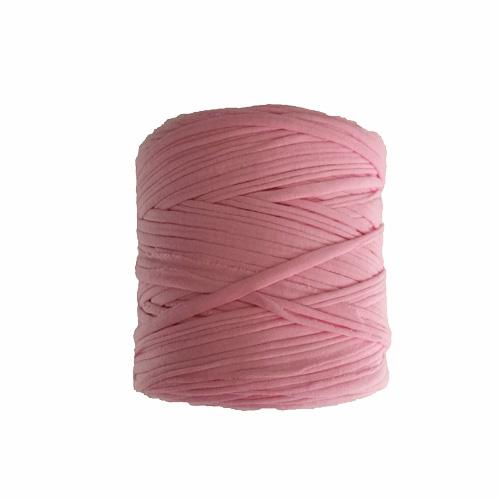 Color disponible rosa bebe