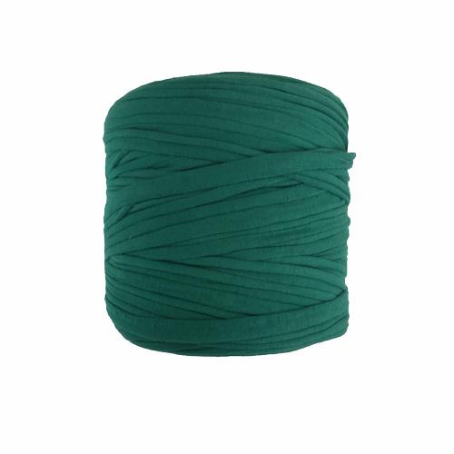 Color disponible verde esmeralda